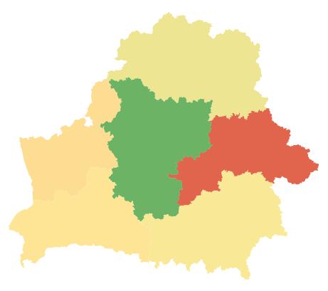2016-02-18 В Белоруссии.png