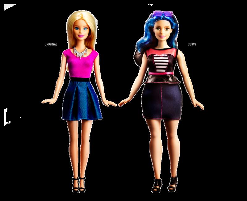 кукла-барби-новая-фото11.jpg