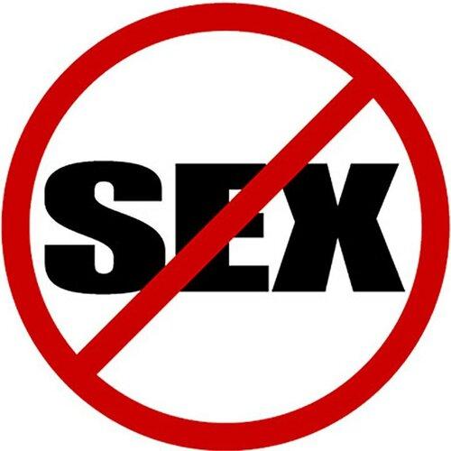 Синдром целибата. Молодёжь Японии отказывается от секса