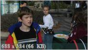 http//img-fotki.yandex.ru/get/116164/3081058.36/0_1923_8e090cfd_orig.jpg