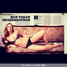 http://img-fotki.yandex.ru/get/116164/348887906.6b/0_1528bf_4d6b68b9_orig.jpg