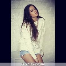http://img-fotki.yandex.ru/get/116164/348887906.6b/0_1528db_50efcb0a_orig.jpg