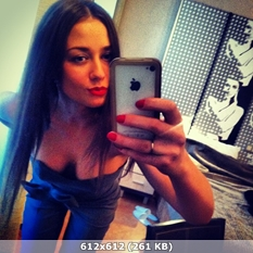 http://img-fotki.yandex.ru/get/116164/348887906.6b/0_1528e1_d0ab07a7_orig.jpg