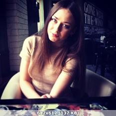 http://img-fotki.yandex.ru/get/116164/348887906.6b/0_1528e5_bf6fbad4_orig.jpg