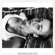 http://img-fotki.yandex.ru/get/116164/348887906.6b/0_1528e7_68b89708_orig.jpg