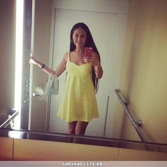 http://img-fotki.yandex.ru/get/116164/348887906.a1/0_156a9d_7936fbe4_orig.jpg