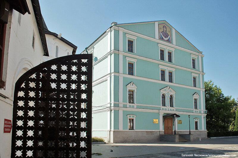 33. Даниловский монастырь. 22.08.15.10..jpg