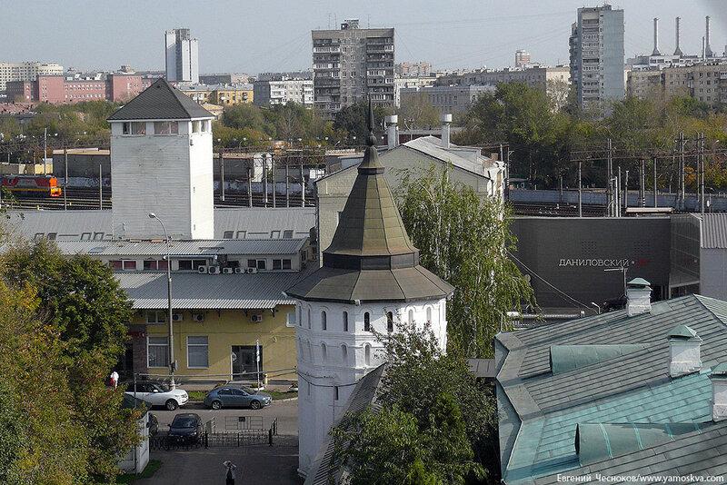 46. Даниловский монастырь. 27.09.15.04..jpg
