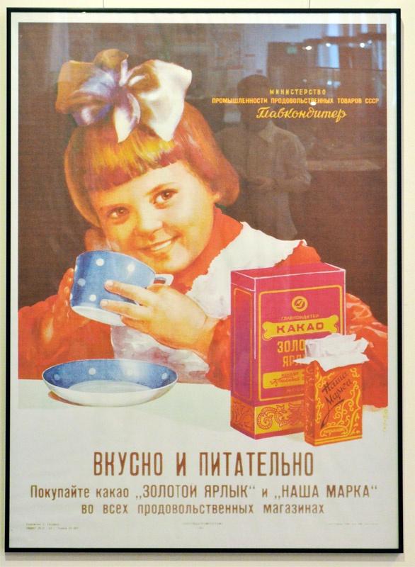 http://img-fotki.yandex.ru/get/116164/36851724.1/0_12d9aa_de7f3588_orig.jpg