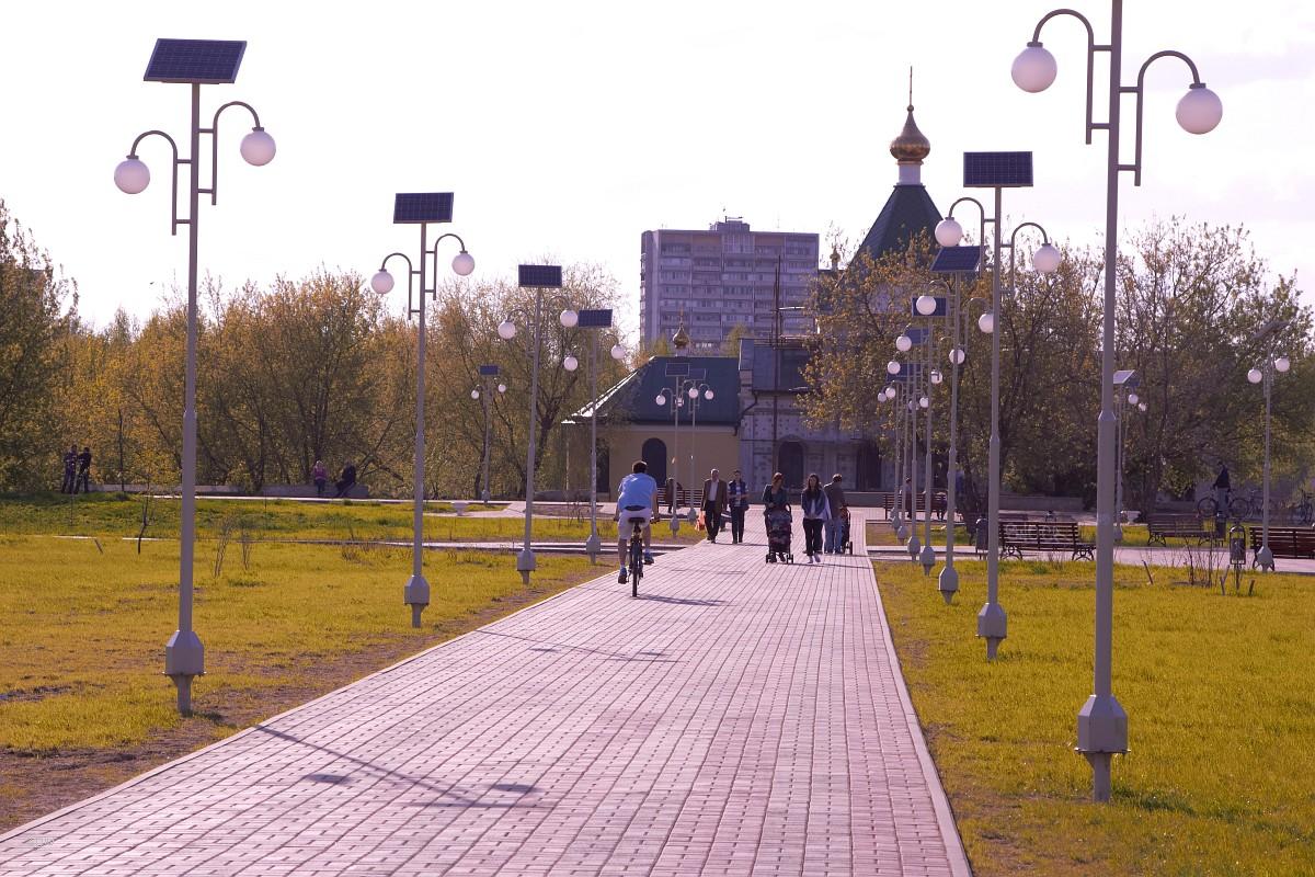 Косино (Трехозерье)