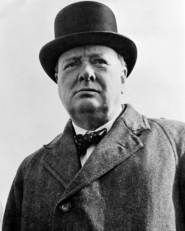 Уинстон Черчилль -Sir_Winston_S_Churchill.jpg