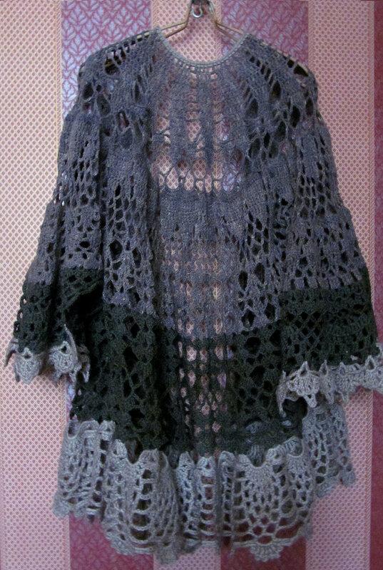 натюрморт с шалью (2).JPG