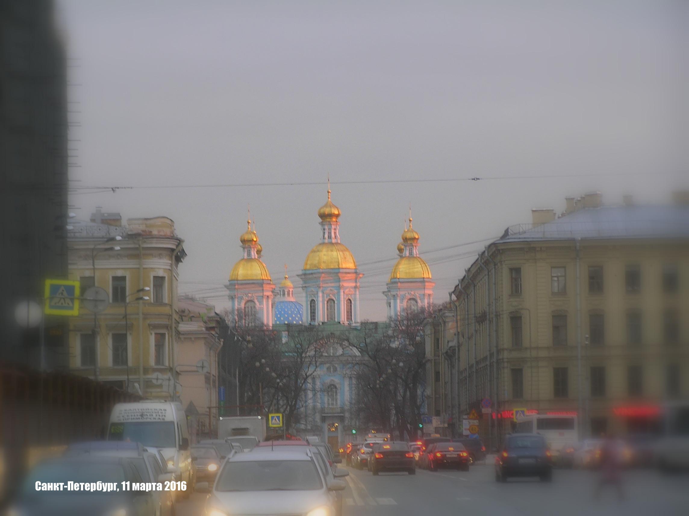 Санкт-Петербург 25.JPG