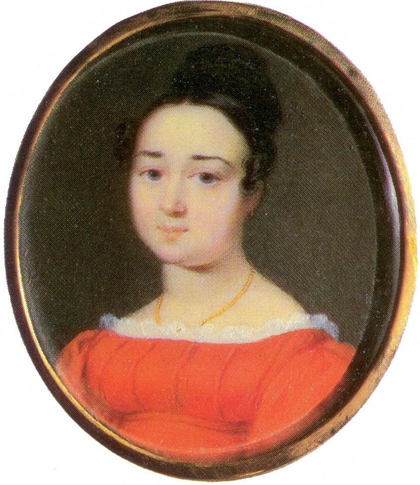 Alexey_Tyranov._Portrait_of_Princess_Maria_Dolgorukova._1820s_(GIM).JPG
