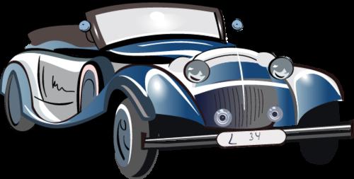 street kriltso car [преобразованный5].png