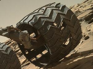 колёса марсохода Curiosity  (6).jpg