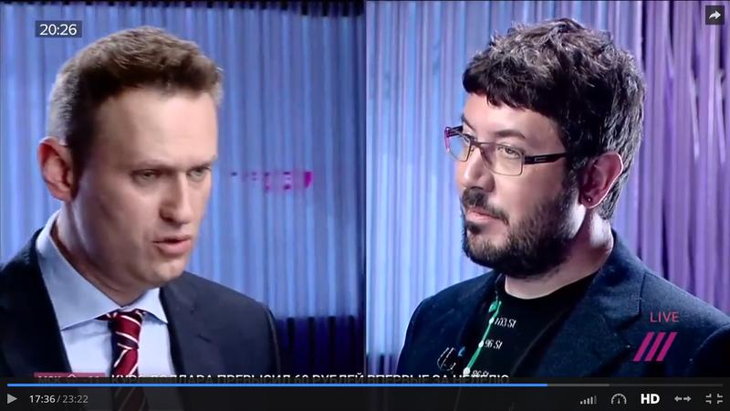 Кадр из видео дебатов Навальный Лебедев.png