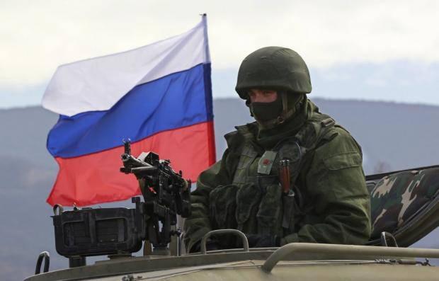 В ГУР установили личности российских военнослужащих, раненых на Донбассе
