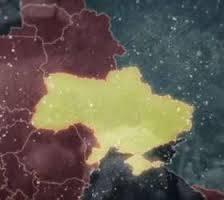 """""""После выборов в Госдуму """"дыра"""" в бюджете вынудит Россию сокращать военные расходы. Украина получит длительный военный передышку"""", - политолог о """"гибридный мир"""""""