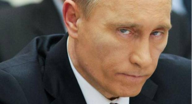 """""""Путин двинет танки на Киев? Тряхнет мудями Искандера? Так и пускай двигает. Украинская армия уже научилась воевать"""", - Сотник"""