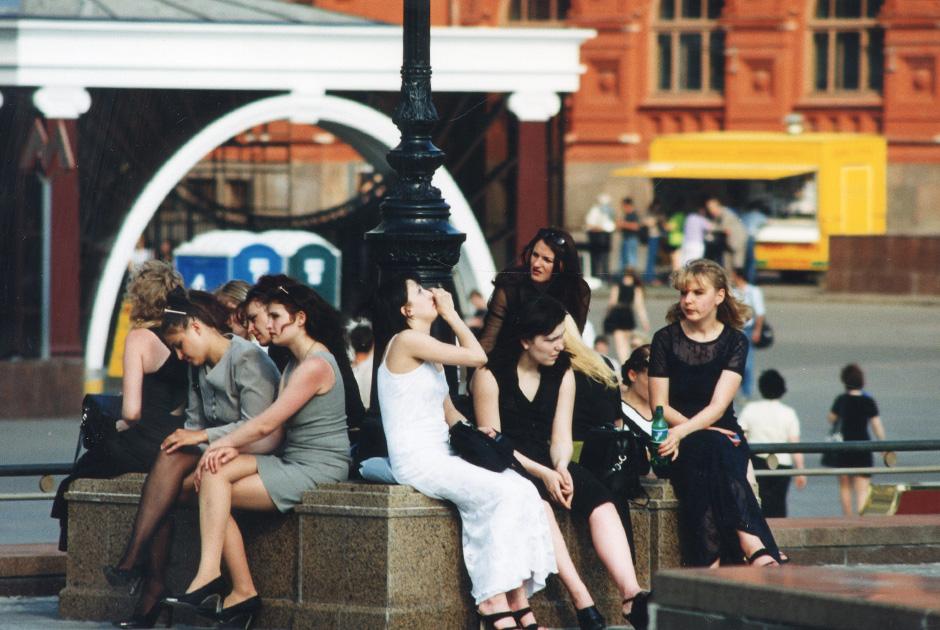 Проститутки города евпатория адреса