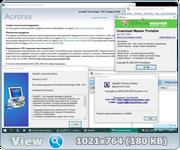 WinPE 10-8 Sergei Strelec (x86/x64/Native x86) 2016.12.19 [Ru]
