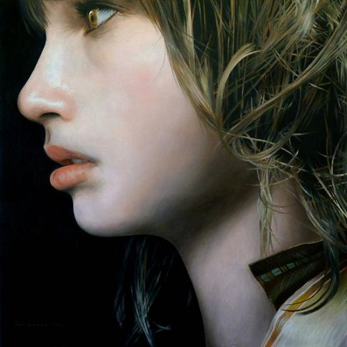 Hyperrealistic-oil-painting-by-Marcos-Rey