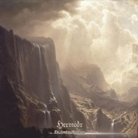 Hermóðr >  The Howling Mountains (2016)