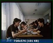 http//img-fotki.yandex.ru/get/117474/170664692.6b/0_15c014_9cd27b_orig.png