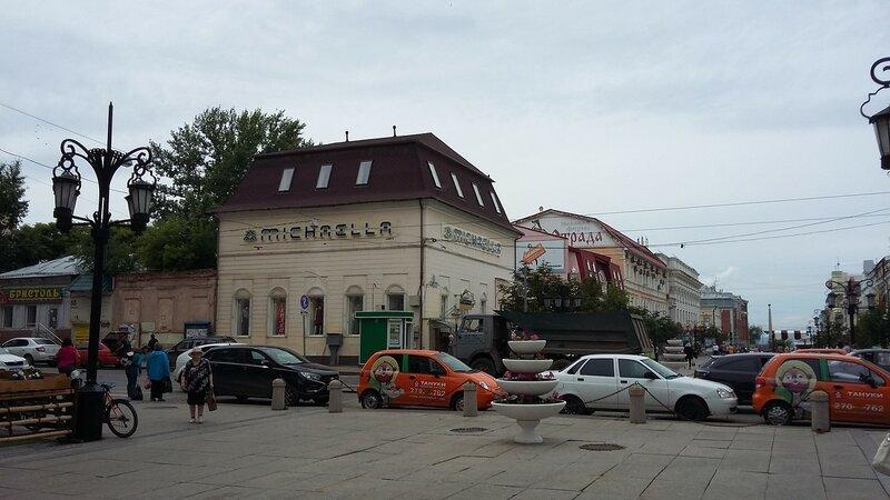 ленинградская 034.jpg