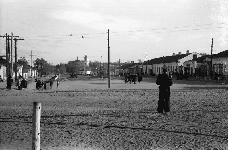 3. �������� ������� 1942.jpg