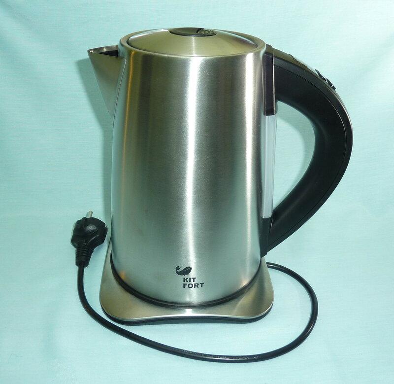 Электро чайник Kitfort КТ-613  (15).jpg