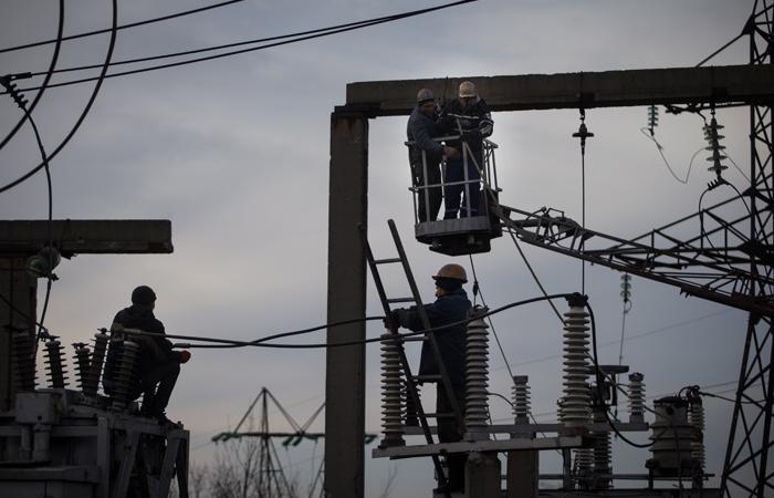Очередная блокада Донбасса уже завтра: Киев неоригинален в своих решениях