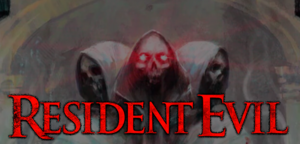 Квест по Resident Evil 0_145220_a7377171_M