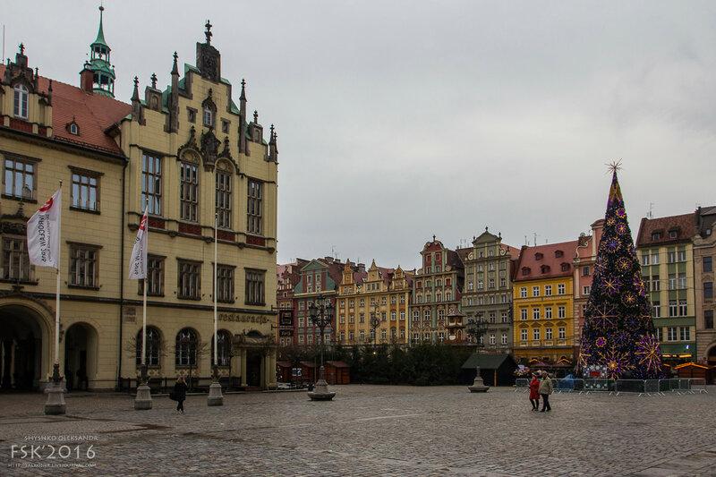 wroclaw-31.jpg