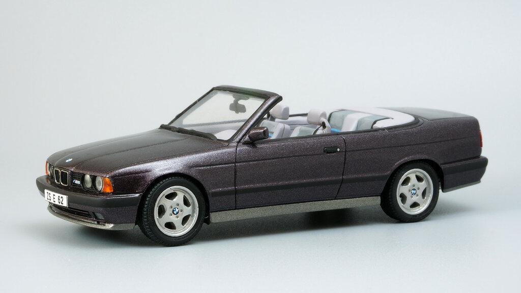 BMW_M5_E35_02.jpg