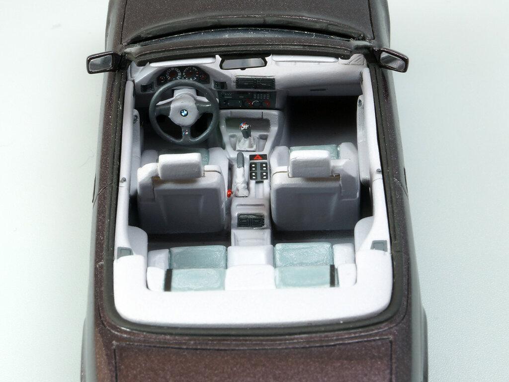 BMW_M5_E35_13.jpg