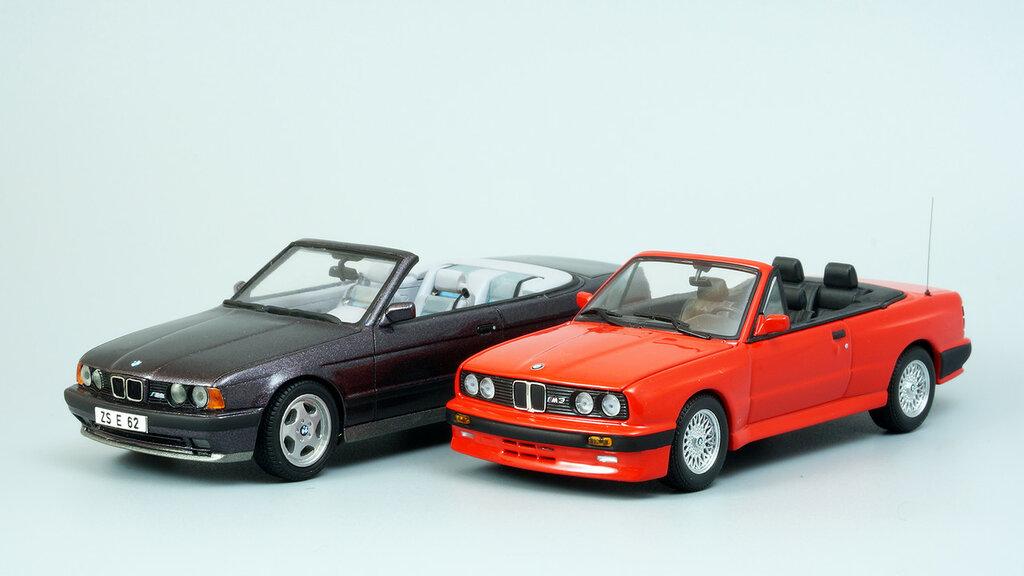 BMW_M5_E35_14.jpg
