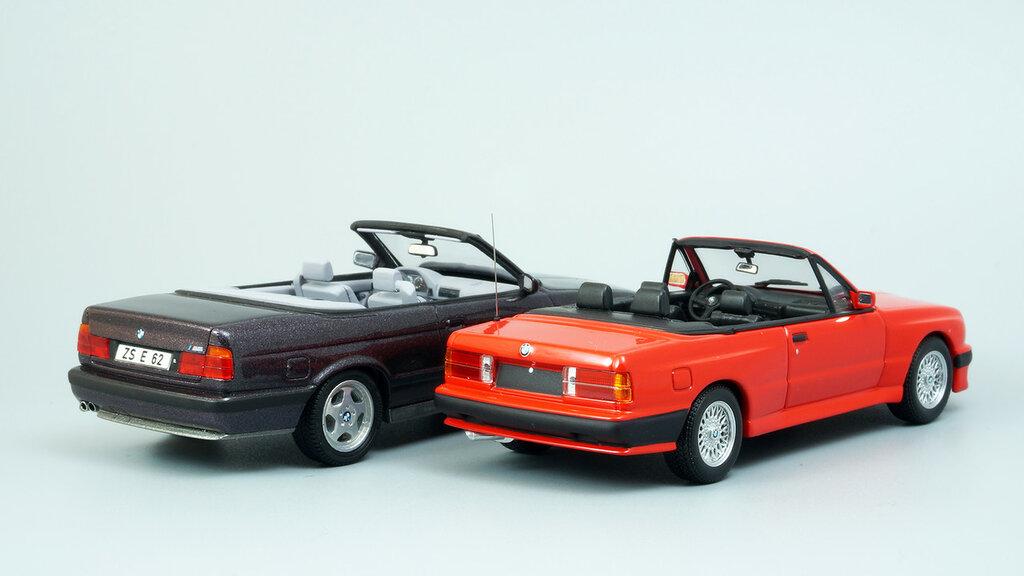 BMW_M5_E35_15.jpg