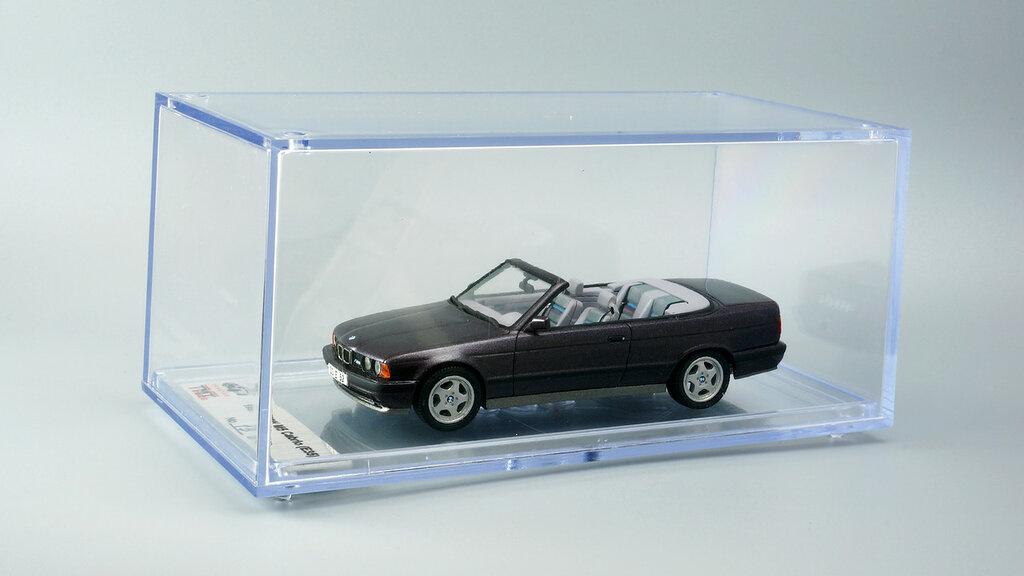 BMW_M5_E35_18.jpg