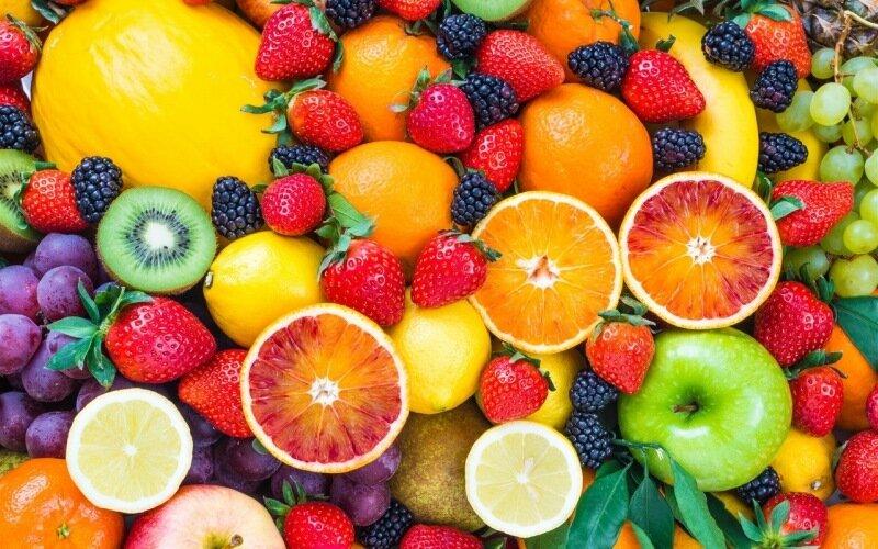 10 самых полезных, хотя и сладких лакомств