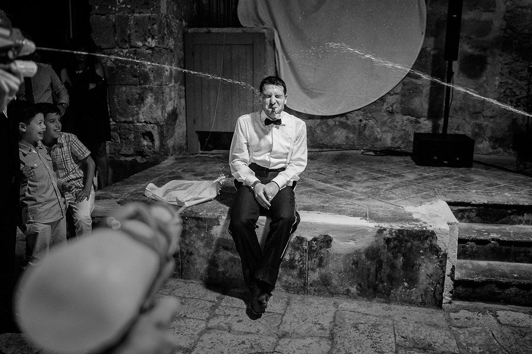 Фото: Nunzio Bruno, Nunzio Bruno, Siracusa, Sicilia, Italy