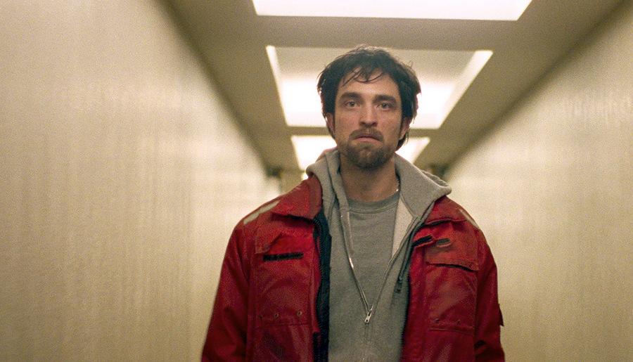 Роберт Паттинсон исполнил главную роль в новом фильме братьев Сафди «Хорошее время». Картина номинир