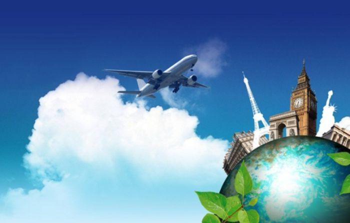 Экономия на путешествии: рекомендации и советы (6 фото)