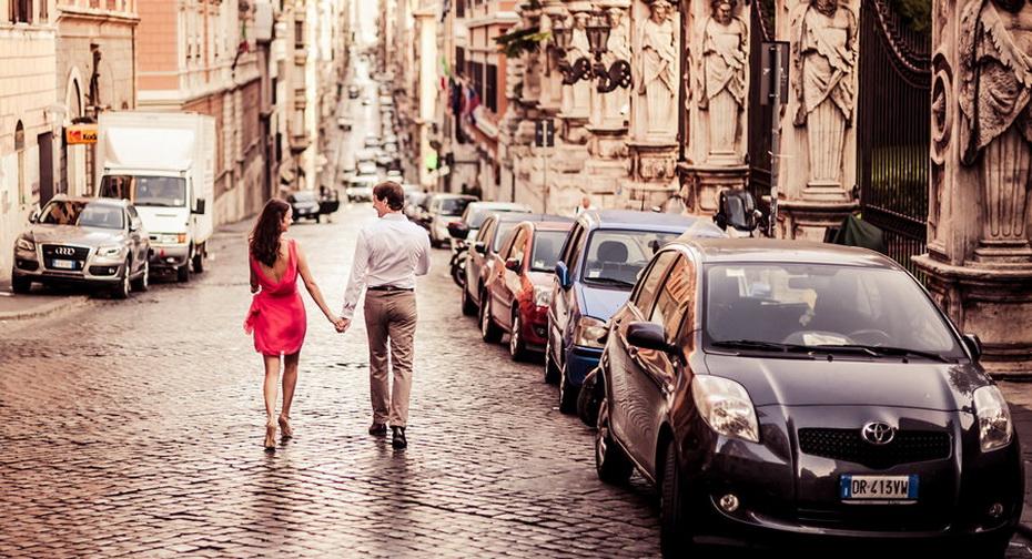 Путешествие по Европе - яркое и запоминающееся событие. Поездку в европейские города выбирают те люд