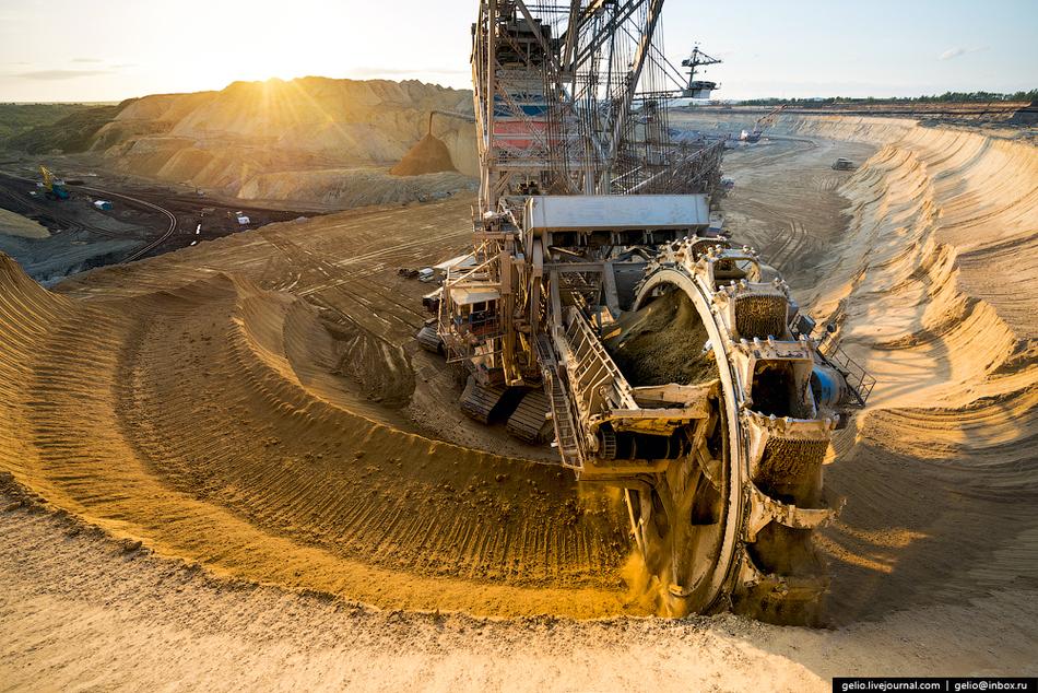 За год SRs(k) потребляет 7930 тысяч кВт/час. Название комплекса SRs(K)-4000 расшифровывается как экс