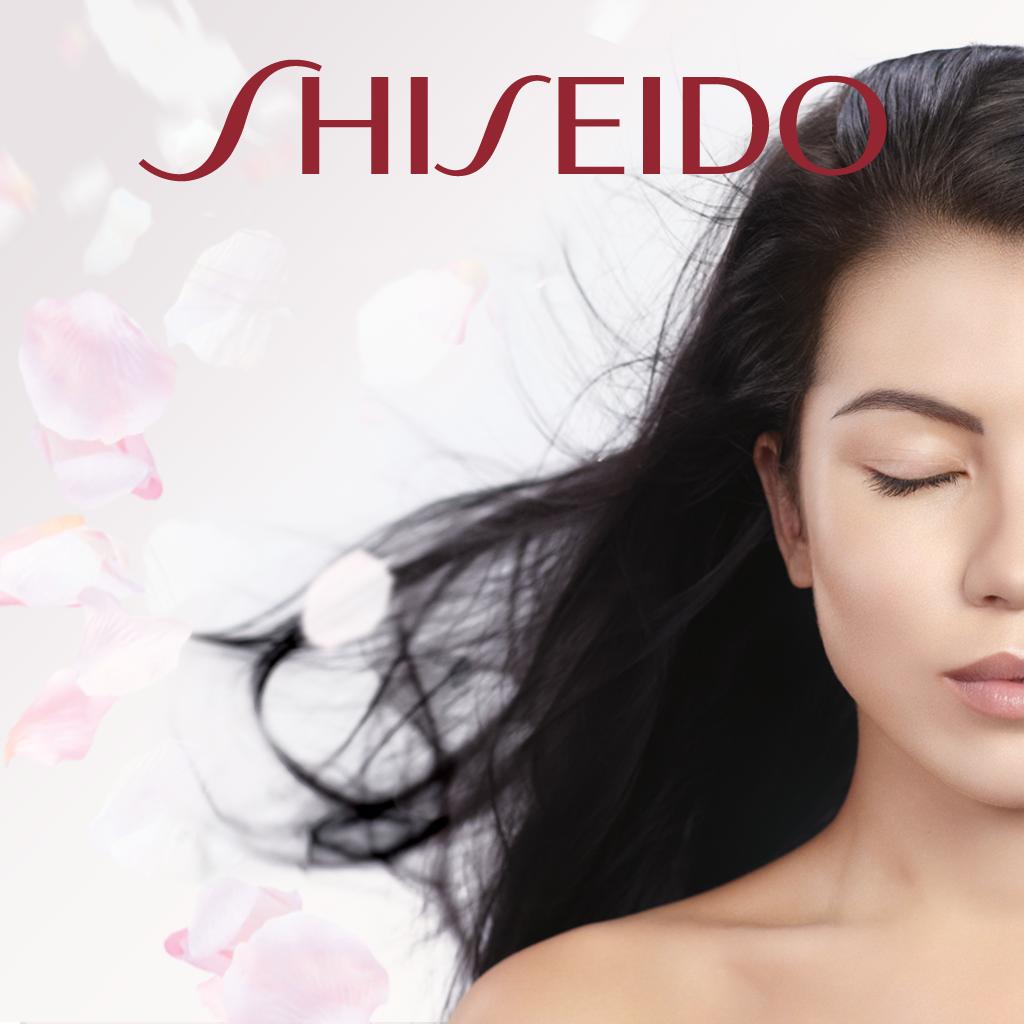 Сегодня косметическая марка Shiseido является одним из признанных лидеров мировой индустрии красоты.