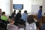 Презентация проектов на соискание премии  Губернатора Московской области «Наше Подмосковье»