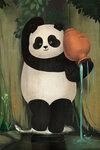 When-Pandas-Meet-Arts-596c89581d319__700.jpg