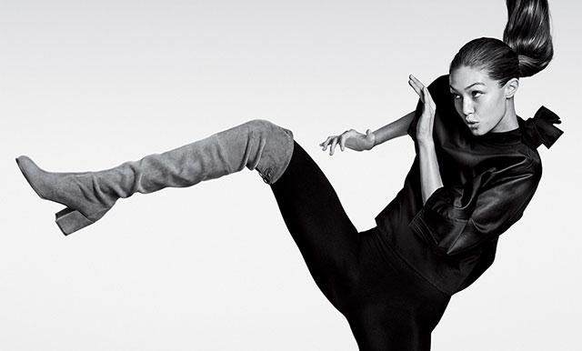 Основатель обувного бренда Stuart Weitzman уходит вотставку